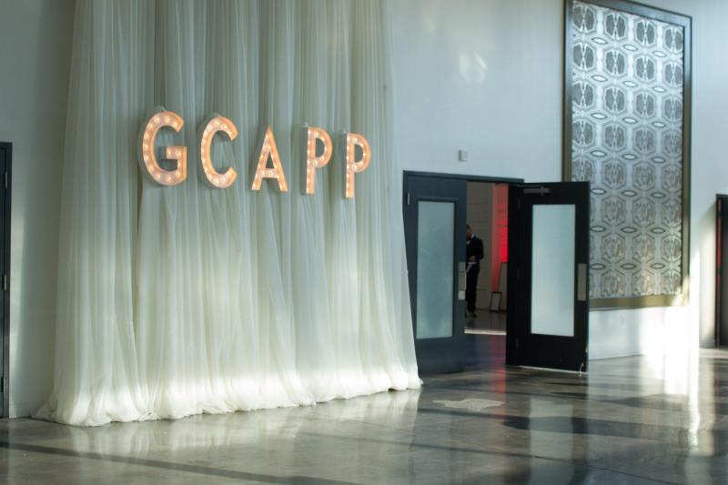 GCAPP-37.jpg